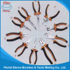 Made in China Insulated Combination Pliers
