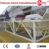 PLD1600-III Aggregate Weighing System, Aggregate Batching System, Aggregate Batching Machine, Aggregate Electronic Scale