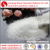 China Ammonium Sulphate Fertilizer Runzi Price