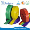 2 Inch No Smell High Quality Layflat PVC Water Hose