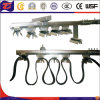 Quality Steel C Track Cable Hanging System