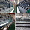 Fabric Jacquard Weaving Machine Manufacturer
