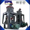 Sbm Ultrafine Mill Machine