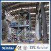 Hot Selling! Desorption Electrolysis System for Gold Mining (GKJD)