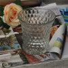 Candle Jar Candle Holder Wholesales