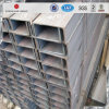Good Quality Steel Structure Warehouse Carbon Steel Channel Steel
