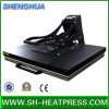 70X100cm Big Format Manual Heat Press, T-Shirt Heat Press Machine