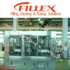 3 in 1 Beer Filling Equipment/Beer Bottling Machine