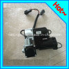 Auto Parts Air Suspension Compressor for Range Rover 06-12 Lr010375 Lr015089 Lr025111