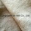 Eco-Friendly Rayon Crepe Fabric (QF14-1370)
