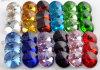 Bulk Sale Crystal Hotfix Rhinestone Beads for Fashion Clothes