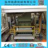 3.2m PP Non Woven Production Line Machine Sale