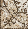 Glazed Ceramic Tile Wall/Floor Tile Decoration Tile Carpet Tile