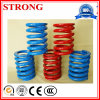 Construction Hoist Compression Spring
