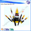 PVC Insulated and Sheathed Control Cable for Coal Mine