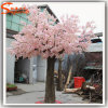 New Design Wedding Decoration Use Artificial Cherry Tree