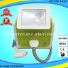 Portable Diode Laser Hair Removal Products