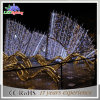 Holiday/Christmas Decoration LED Strip Outdoor Garden Motif Light