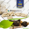Natural Maca Pills Maca Tablets