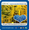 Mixer PCBA Over 15 Years PCB Circuit Board China Supplier