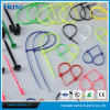 Free Sample 15′′nylon Cable Tie