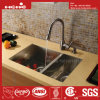 Stainless Steel Kitchen Handmade Sink, Stainless Steel Sink, Sink, Handmade Sink