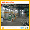 50 Ton 20 Ton 10 Ton 1 Ton Rice Bran Oil Mill Rice Bran Oil Machinery Plant Best Price