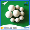 Professional Ceramic Ball--Support Media
