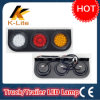 Truck Tail LED Lamp