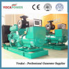 700kw Diesel Engine Power Cummins Diesel Generator Set
