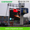 Chisphow Rr6 Full Color Outdoor Rental LED Display Screen