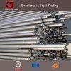 304 Stainless Steel Round Bar (CZ-R46)