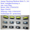 Small Coil Spool for Rebar Tying Machine Manufacturer