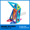 2015 New Boy Building Magnetic Construction Toy