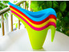 New Design Long Spout Flower Plant Garden Watering Can
