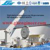 0.5t@3m Yacht Deck Provision Crane