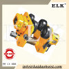 2ton Electric Trolley with CE