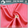 Matt Stretch Satin Fabric for Garment