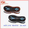 Newest Design Sandals Shoes Accessories Outsole