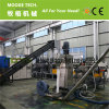 Double Stage PE Film Pelletizing Line