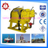 Air Winch for Mining with 50kn Pull Force
