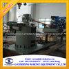 Marine Rudder Propeller / Azimuth Thruster