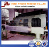 Hot Sale and Durable Hexagonal Wire Mesh Machine