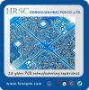 Electronic Scale PCB Board, PCB Manufacture with Good Experience