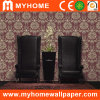 Promotion Price Decorative Wall Paper Design