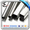 China Market 201 Stainless Steel Pipe Price List