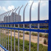 Anping Factory Welded Mesh Fence From China