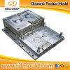 Profession Electronic Mold Products Manufacturer