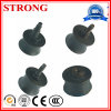 Construction Hoist Spare Parts Mast Section Roller
