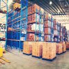 OEM Warehouse Storage Pallet Steel Rack
